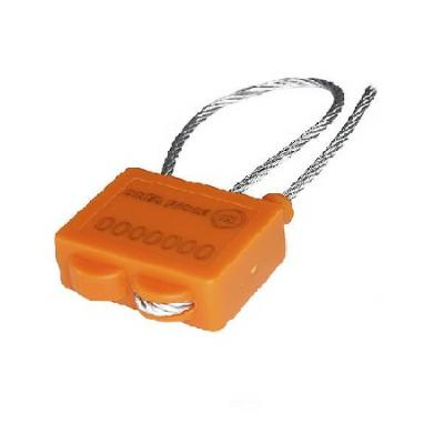 Lock&Seal security tag INNER-FORCE